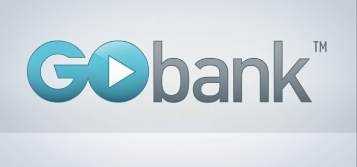 gobank_large_verge_medium_landscape