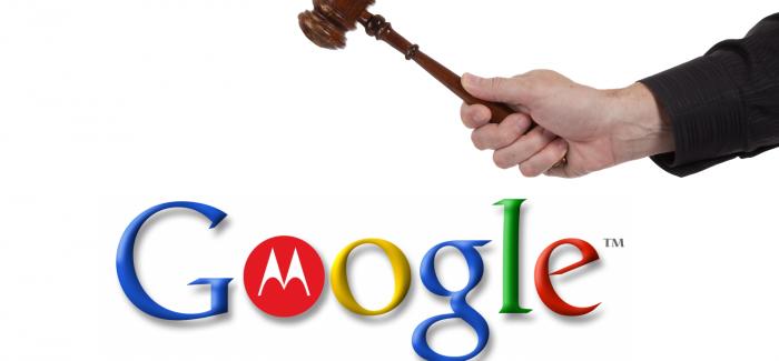 google motorola patents 1