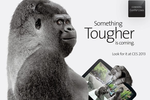 gorilla-glass-3-100019745-large
