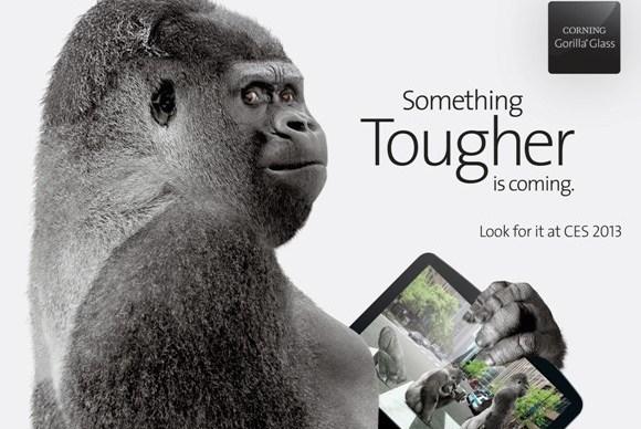 gorilla-glass-3-100019745-large