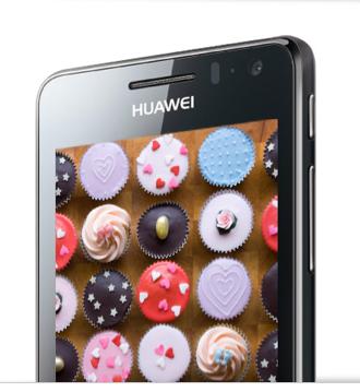 huawei-G615-3