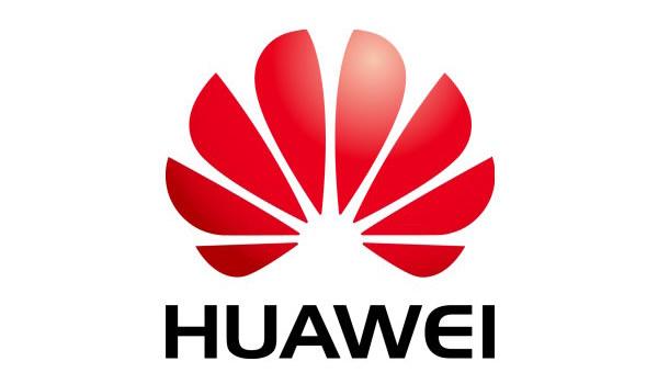 huawei-logo-1349903122