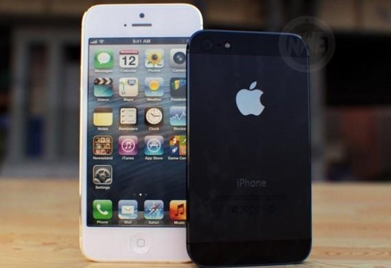 iPHONE-MINI2