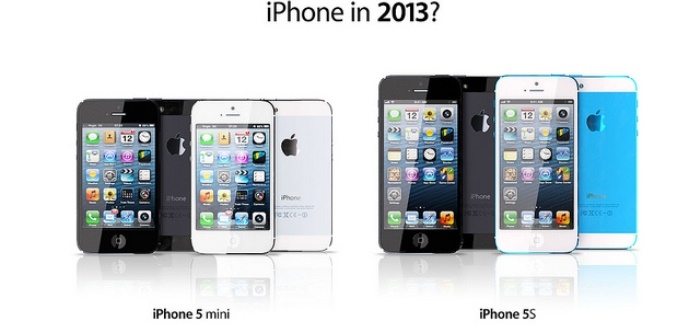 iPhone-5S-5mini
