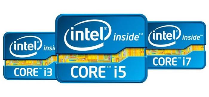 intel_core_logos