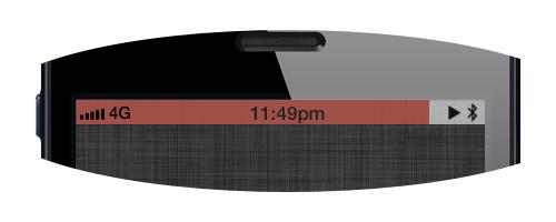 ios 7 concept barra 2