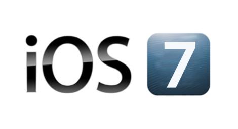 ios-7-pistas-desarrolladores