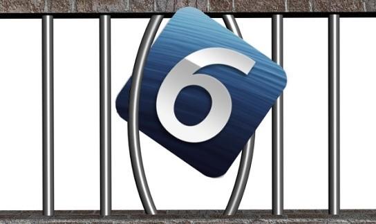 ios6.1 jailbreak