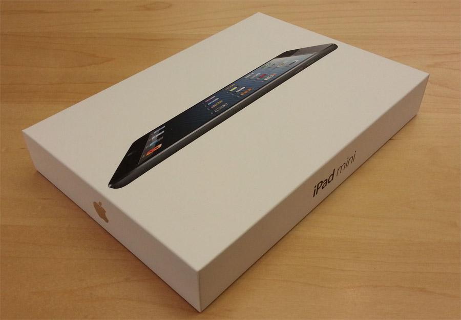 ipad-mini-caja