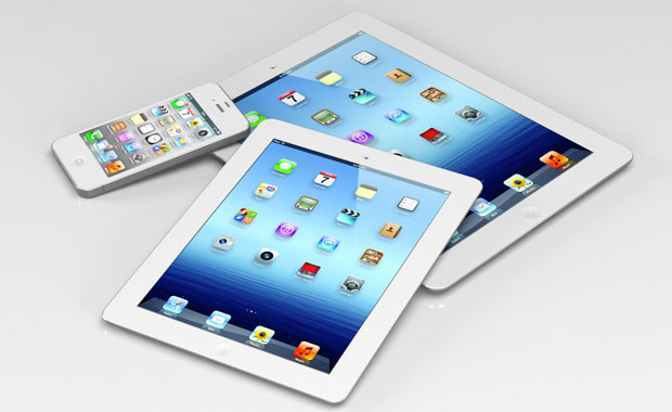 ipad-mini-iphone-5-2