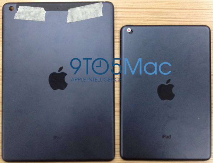 ipad59to5mac