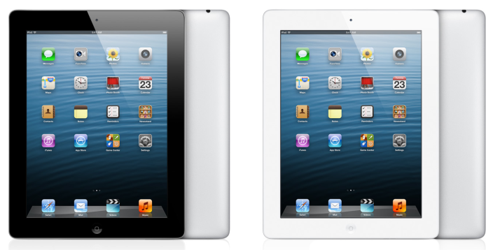 ipad5rumor