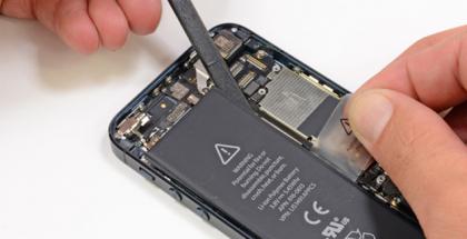 iphone-5-guia-reemplazo-bateria-8