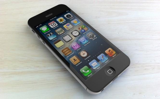 iphone-5-nuevos-de-fabrica-desbloqueados_MEC-F-3534159538_122012