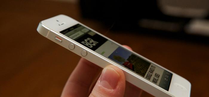 iphone-5-photos-review-6