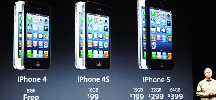 iphone-5_105