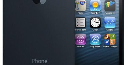 iphone5negro