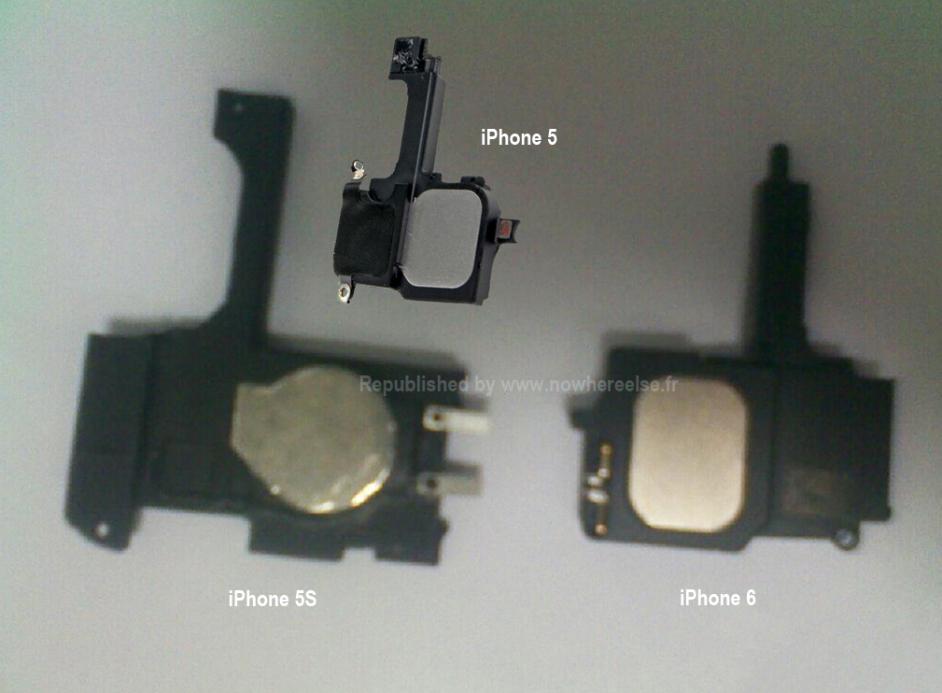 iphone5s-iphone6-02