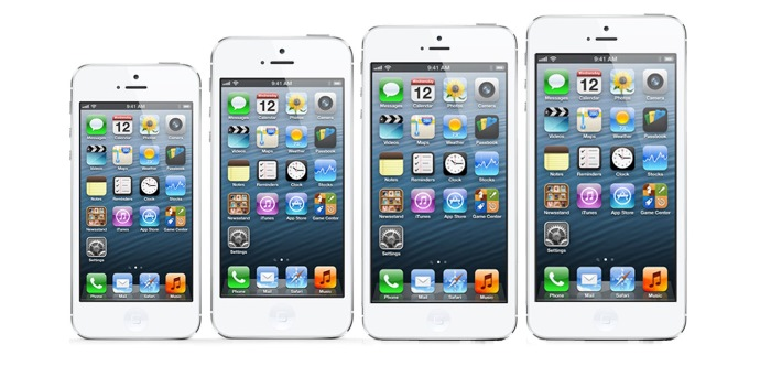 iphone_4_4-5_4-8_5_inches_mockups