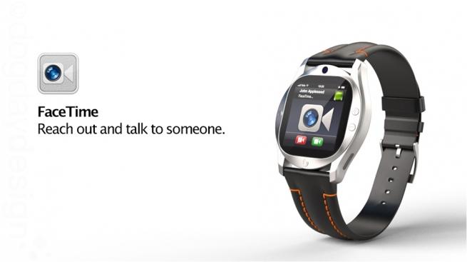 iwatch-4