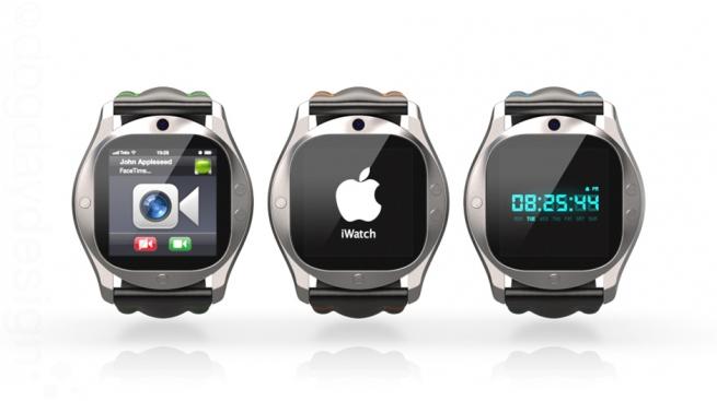 iwatch-5