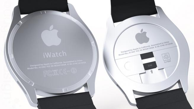 iwatch-7