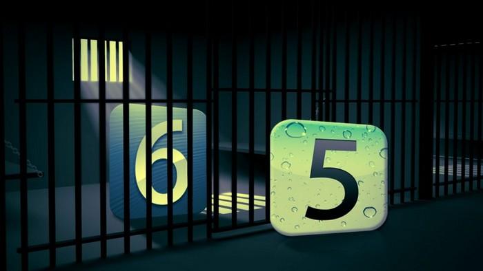 jailbreak_iOs6
