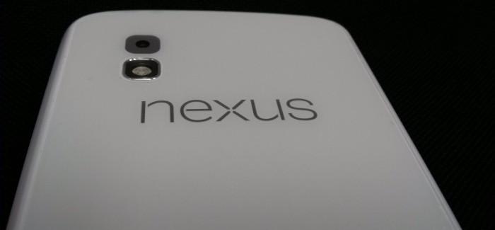 nexus 4 white 1