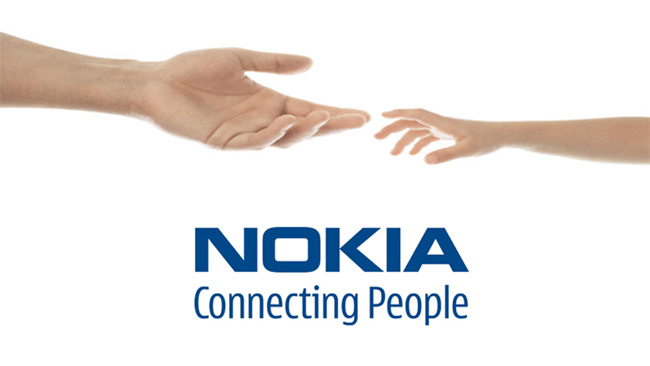nokia-logo1312