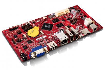 normal_VIA-APC-smartPC-1