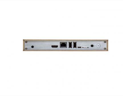 normal_VIA-APC-smartPC-15