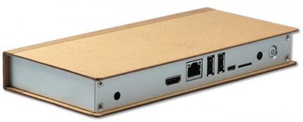 normal_VIA-APC-smartPC-16