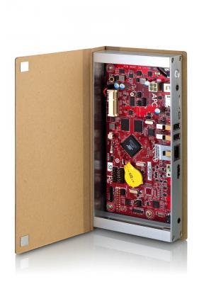 normal_VIA-APC-smartPC-3