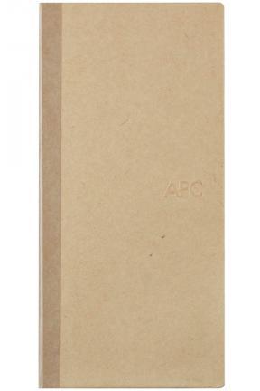 normal_VIA-APC-smartPC-6