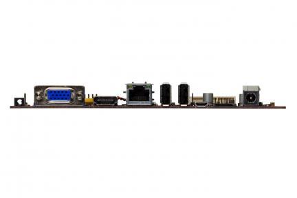 normal_VIA-APC-smartPC-8