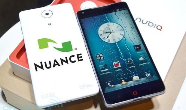 nuance-communications-zte