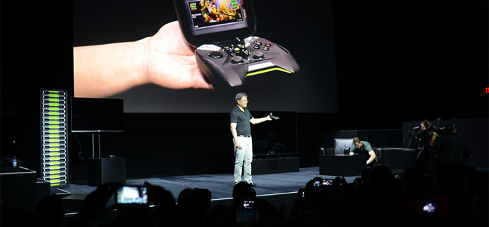 nvidia-project-shield-launched-0 (1)