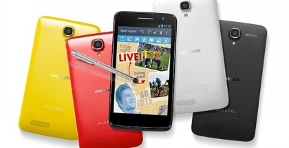 one-touch-scribe-hd