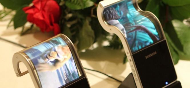 pantalla-flexible-samsung-2