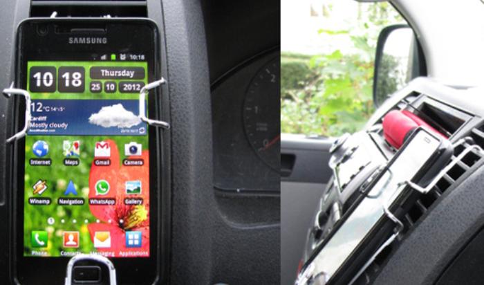percha-smartphone-coche