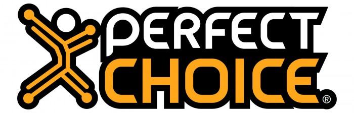 perfecr choice