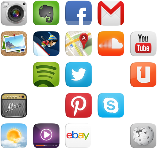 phone-apps-grid-extended