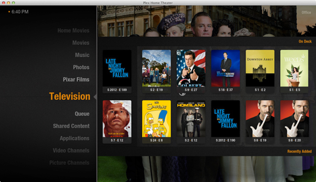 plex_home_theater