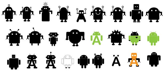 propuestas-logo-Android