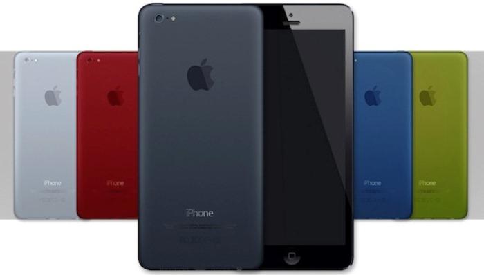 render-iphone5s