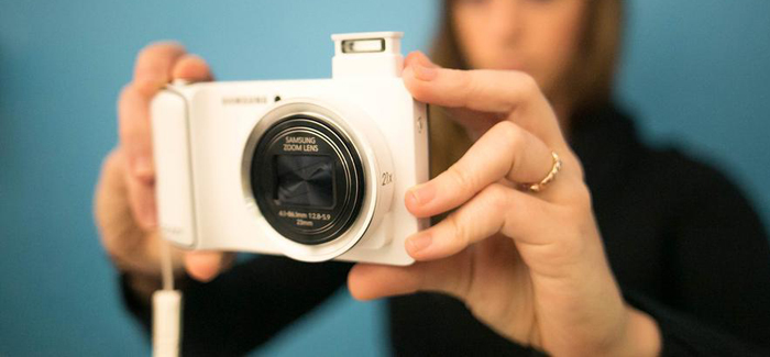 samsung-galaxy-camera-is-a-game-changer-review--e2d604f5f0
