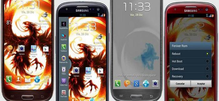 samsung-galaxy-s3-fenixer-rom-v12-_android-jb-4-1-2-1