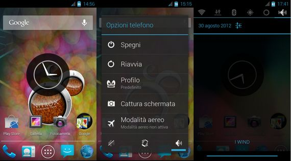samsung-galaxy-scl-rom-ehndroix-ii-android-4-1-2