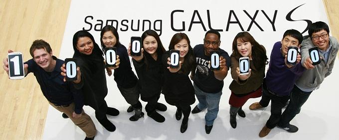 samsung-galaxys10000000