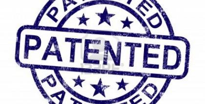 -sello-patentado-mostrando-patentes